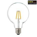 HZ E27 G95 12W LED