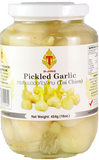 Garlic Pickled D-Jing 454g