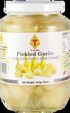 Garlic Pickled D-Jing 454g