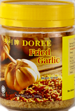 Doree Fried Garlic Jar 100g