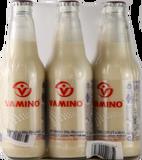 Vamino Soya Milk 300ml 6 Pack