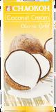 Chaokoh Coconut Cream Classic Gold 1000ml
