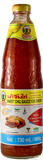 Pantai Sweet Chilli Sauce For Chicken 730ml