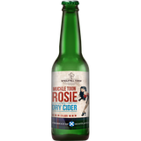 Rosie Dry