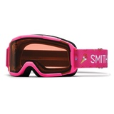 Smith Daredevil - Pink Sugarcone (RC36)