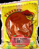 Fine Foods Sweet Paprika 1kg