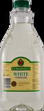 Cornwells White Vinegar 2lt
