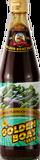 Golden Boat Vegetarian Mushroom Oyster Sauce 700ml