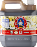 Maekraua Oyster Sauce 4500ml