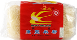 Happy Swallow Dongguan Rice Stick 454gm