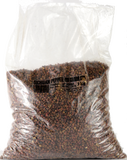 Fine Foods Sichuan Pepper 1kg Whole