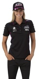 HRT Team Polo Womens