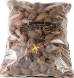 Fine Foods Brown Cardamom 1kg