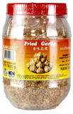 Fried Garlic 200g