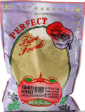 Fine Foods Fennel Powder 1kg