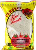 Fine Foods Shredded Coconut 1kg