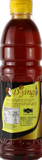 D-Jing Coconut Sugar Syrup 700g