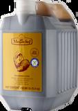 Megachef Premium Oyster Sauce 5.4kg