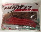 Prawn Crackers Manora 500g