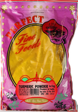 Fine Foods Turmeric Powder 1kg