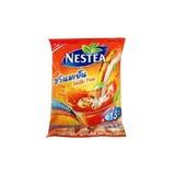 Nestea Tea Time 13x35g