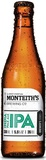 Monteiths IPA