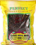 Fine Foods Whole Cloves 500g
