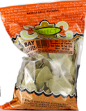 Fine Foods Bay Leaves 50g