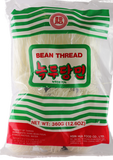 Taiwan Mung Bean Thread Shin 360g