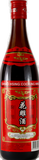 Osha Shao Hsing Hua Tiao Cooking Wine 640ml