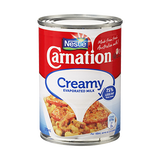 Carnation Evaporated Milk 375ml