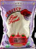 Fine Foods Fine Coconut 1kg