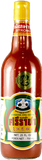 Sriracha Chili Sauce Grand Mountain 750ml