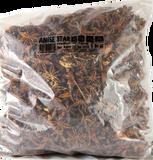 Fine Foods Anise Stars 1kg