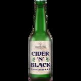 Cider N Black