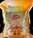 Fine Foods Soya Bean 1kg