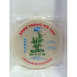 Rice Paper 22cm Bamboo Tree 375g