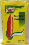 Corn Flour Knorr 700g
