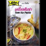 Lobo Tom Kah Paste Lobo 50g