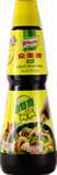 Knorr Liquid Seasoning 835ml