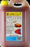 Pantai Sweet Chili Sauce for Chicken 4500ml