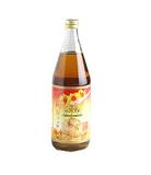 Chrysanthemeum Condensed Syrup 720ml