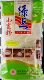Taiwan Broad Bean Vermicelli 227g