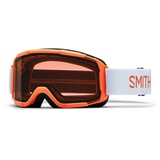 Smith Daredevil - Neon Orange (RC36)