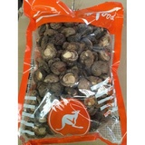 Dong Co Mushroom Dried 500g