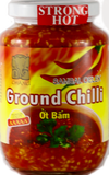 Chang Pickled Ground Chilli 454g
