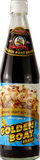 Golden Boat Light Soy Sauce 700ml