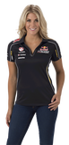 Red Bull Racing Australia Team Polo Womens