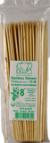Chang Bamboo Skewer 20cm/8inch 100pc/ctn
