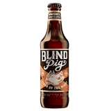Blind Pig Whiskey & Apple